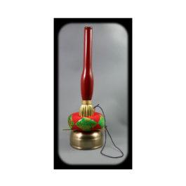 Inkin bell