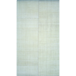 Hemp curtain