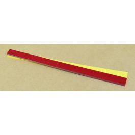 赤・黄紙帯 各30枚